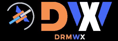 DRMWX trans